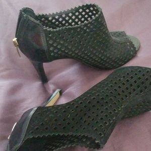 Shoe/Boot